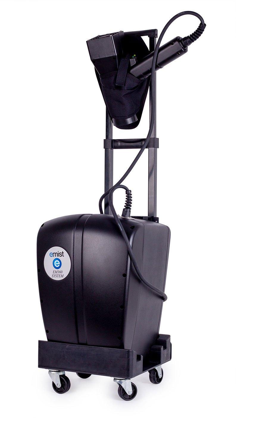 EMist_rollercart