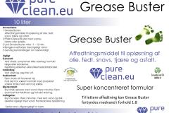 Grease-Buster-10-liter-DA