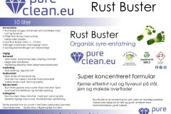 Rust-Buster-10-liter-DA